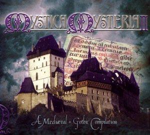 IN EXTREMO - Mystica Mysteria - Zortam Music