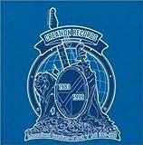 クリエイション・レコード ― インターナショナル・ガーディアンズ・オブ・ロックンロール'83-'99