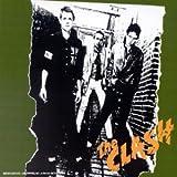 Clash [Millenium Pop] The Clash