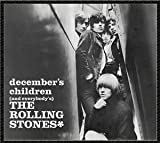 Rolling Stones December\'s Children (And Everybody\'s) album review
