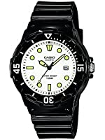 Casio Women's Watch LRW-200H-7E1VEF