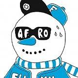 ��]�̋���A.F.R.O
