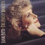 echange, troc Sandi Patty - Finest Moments