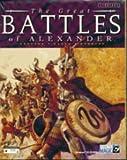 Great Battles of Alexander
