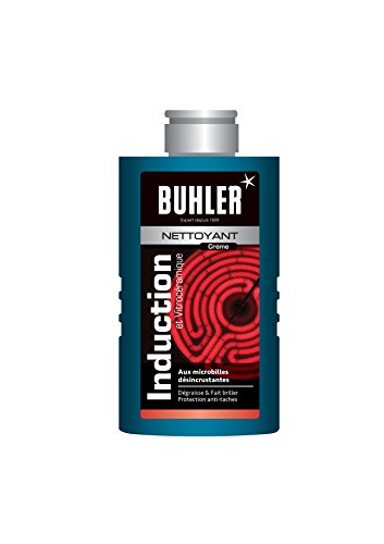 buhler-nettoyant-induction-et-vitroceramique-flacon-de-375-ml-lot-de-3