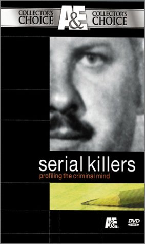 psychology serial killers How can the answer be improved.