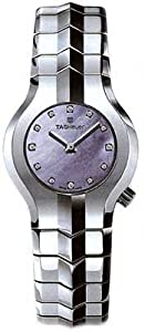 Tag Heuer Alter Ego Watch WP131C.BA0751