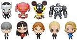 ゲームキャラクターズコレクション ミニ 「ペルソナ4」 Re:MIX+2nd BOX