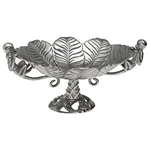 Arthur Court Monkey Centerpiece Bowl