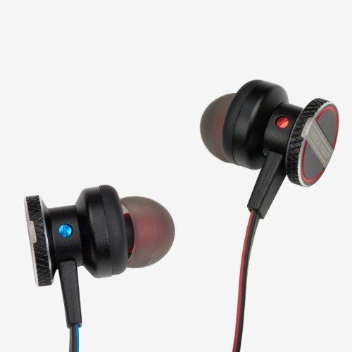 musical-fidelity-eb33-inear-earphones-headphones-with-mic-high-performance