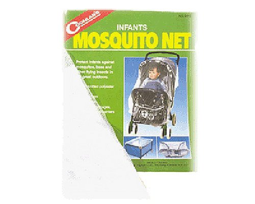 Coghlan's Infants Mosquito Net - 1