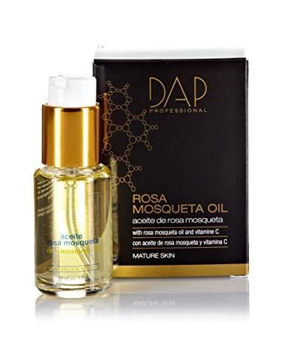 DAP Aceite De Rosa Mosqueta 150 ml