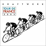 Tour De France 03by Kraftwerk