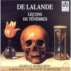 Michel Richard Delalande - Page 2 4139FHHCWFL._SL500_AA240_