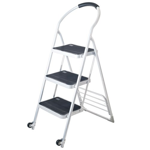 Stair Safety Products