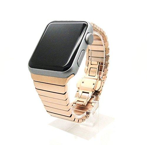 spritech-tm-eleganz-armband-edelstahl-schmetterling-verschluss-armband-iwatch-zubehor-ersatz-fur-app
