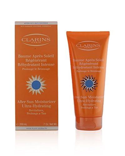 Clarins Crema-Bálsamo Después del Sol Regenerante 200 ml