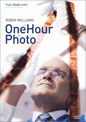 One Hour Photo Full Screen EditionB00007986G