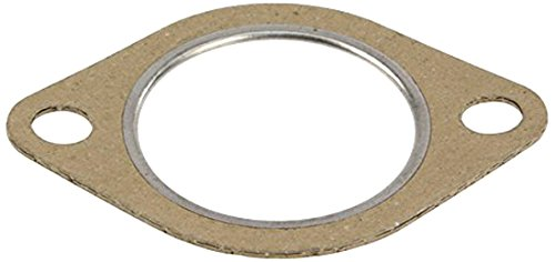 Victor Reinz Exhaust Flange Gasket (2002 Bmw 325i Exhaust System compare prices)