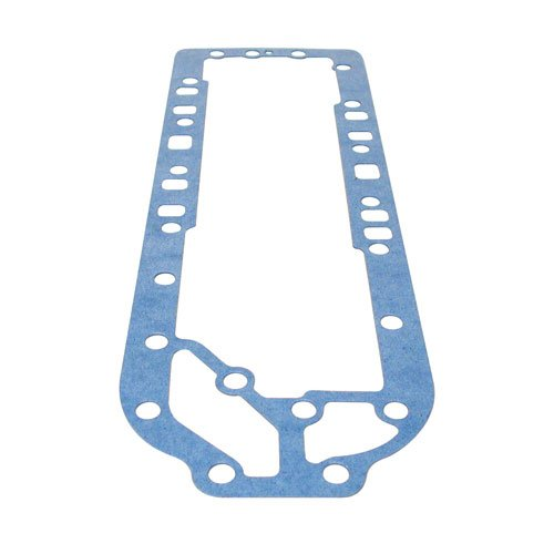 GLM Boating GLM 32150 - GLM Gasket For Mercury 27-90484-1