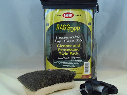 raggtopp-fabric-convertible-top-protectant-kit-with-horse-hair-brush