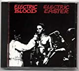 Electric Easter