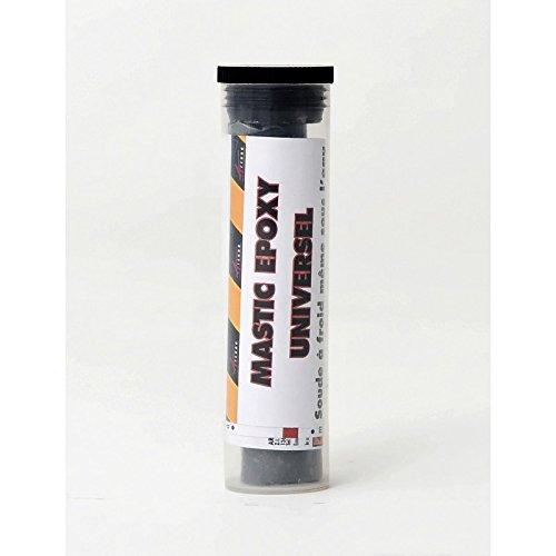 mastic-epoxy-mastic-epoxy-metal-pierre-beton-verre-bois-plastique-repare-rebouche-colle-carrosserie-