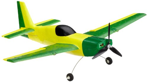 acme-flugmodell-edge-540-royal-oil-arf-kit-inkl-2-servos-ohne-fernsteuerung-aa4003