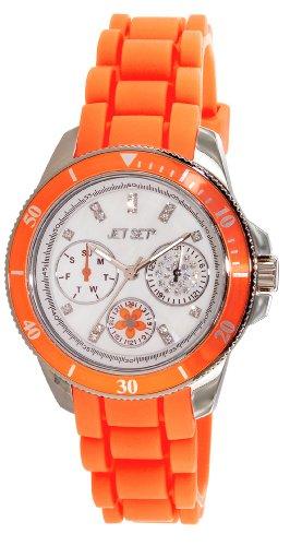 Jet Set J50962-148, Orologio da polso Donna