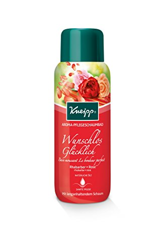 kneipp-aroma-pflegeschaumbad-wunschlos-glucklich-400-ml-3er-pack-3-x-400-ml