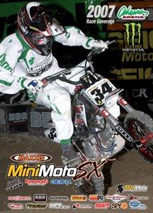 dvd-mini-moto-2007-maxxis-minimoto-sx-motorcycle