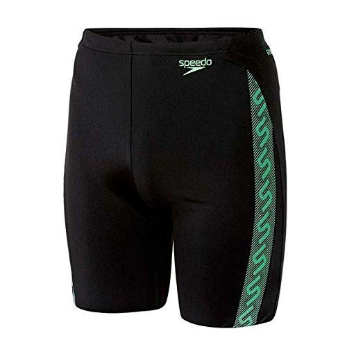 Popular  Speedo Mens Swimwear