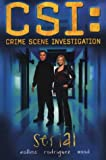 CSI (Crime Scene Investigation): Book 1 (Bk.1) (1840237716) by Collins, Max Allan
