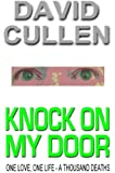 Knock On My Door (English Edition)