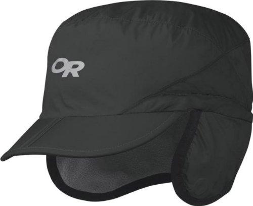 outdoor-research-highpoint-cap-m