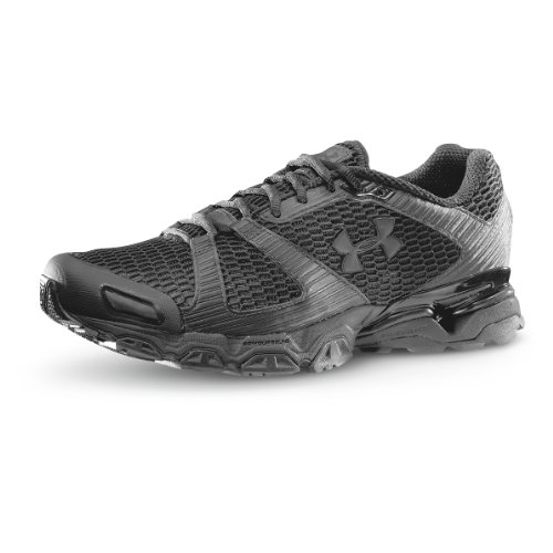 Nike Air Pegasus+ 28 Women's Running Shoes - Purple