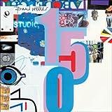 Paul Weller Studio 150 [VINYL]