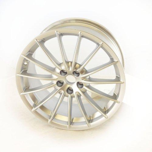 156080193-Alfa-Romeo-147-20002010-GT-20032010-8J-x-18-Jante-en-alliage