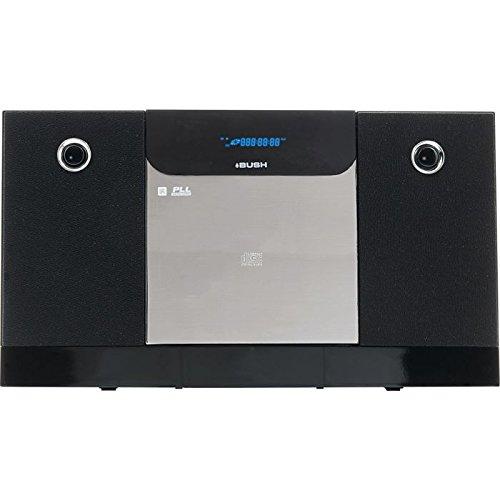 bush-flat-cd-micro-system-black