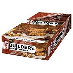 clif-bar-builders-chocolate-hazelnut-protein-bars-box-of-12-chocolate-hazelnut-one-size-by-clif-by-c