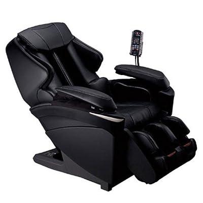 Panasonic MA-73 Real Pro Ultra Massage Chair