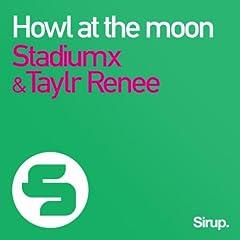 Howl At the Moon (Radio Edit)