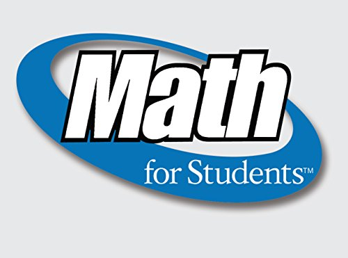 Math for Students Season 1