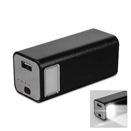 KMAX-806-11200mAh-Outdoor-Flashlight-Extended-External-Travel-Battery-Pack-Mobile-Power-Charger-for-Apple-iPad-3-3rd-Generation-iPad-2-iPhone-5-5G-4-4G-4S;Motorola-Droid-RAZR-MAXX-HD-RAZR-M-4G-LTE,Droid-Razr-Maxx,PHOTON-4G,Droid-a855,Droid-Pro-XT610,CLIQ-MB501,Bravo,Droid-RAZR-4G-LTE,Droid-RAZR-MAXX-4G-LTE,Droid-Bionic-4G-LTE,DROID-BIONIC-4G-LTE,Nextel-i867,CLIQ-2-MB611;Sony-Xperia-T-LT30-TX-LT29i-ion-4G-LTE,XPERIA-Mini-Pro-SK17i,Xperia-acro-S-LT26w,Xperia-ion-lt28h,Xperia-Sola-MT27i,Xperia-P-LT