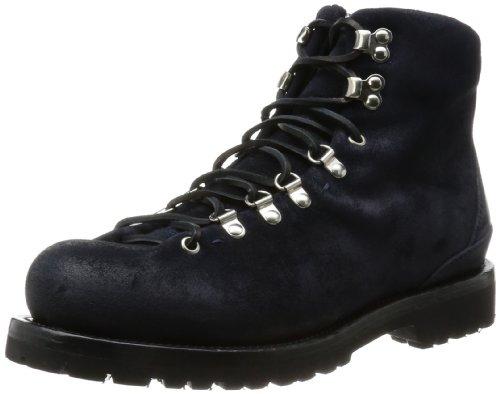 [ブッテロ] BUTTERO shoes B4950 BLE(PE-SCAA 38.NAVY/39)