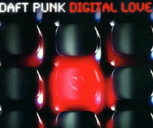 Daft Punk - Digital Love - Zortam Music