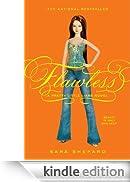 Pretty Little Liars #2: Flawless [Edizione Kindle]