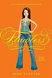 Pretty Little Liars #2: Flawless