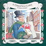 img - for A Christmas Carol ... A Pop - Up Book book / textbook / text book