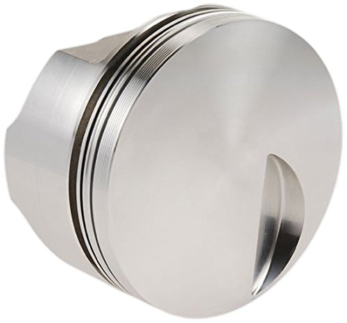 Probe Industries 14463-033 SRS Piston (Chevy 454-FT 1.395/4.500/.990/-3.0cc) apart 42155